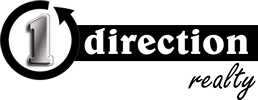 1Direction Realty